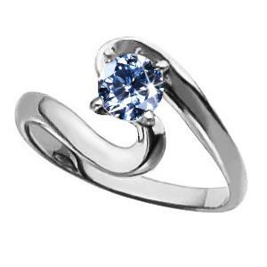 Createddiamonds Ocean Wave Solitaire Engagement Platinum. Purple Diamond Wedding Rings. Solid Bangle. Pear Diamond. 18k Diamond Rings. Two Band Wedding Rings. Yellow Sapphire Rings. Opal Brooch. 18k Wedding Rings